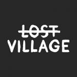 Lost Village Vouchers Promo Codes 2018