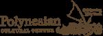 Polynesian Cultural Center Discount Codes