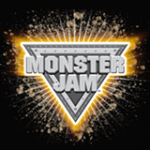 Monster Jam Super Store Coupons