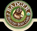 Badger Balm Promo Codes Coupon Codes 2019