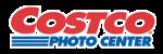 Costco Photo Center Promo Codes Coupon Codes 2018