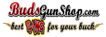 Buds Gun Shop Promo Codes Coupon Codes 2018