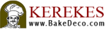 BakeDeco Promo Codes Coupon Codes 2019