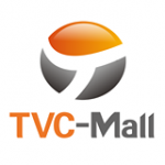 TVC-Mall Discount Codes