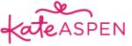 Kate Aspen Promo Codes Coupon Codes 2019
