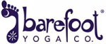Barefoot Yoga Co. Discount Codes