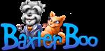 Baxter Boo Promo Codes Coupon Codes 2020
