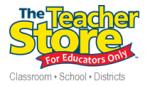 The Teacher Store Discount Codes
