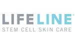 Lifeline Skin Care Discount Codes