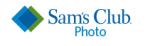 Sam's Club Photo Discount Codes