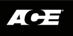 ACE Fitness Discount Codes