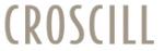 Croscill Discount Codes