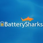 Battery Sharks Coupons