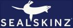 SealSkinz Discount Codes