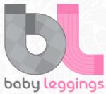 BabyLeggings.com Discount Codes