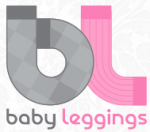 BabyLeggings.com Promo Codes Coupon Codes 2020