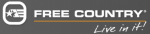 Free Country Promo Codes Coupon Codes 2020