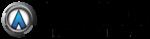 Anovos Promo Codes Coupon Codes 2019