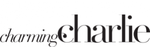 Charming Charlie Promo Code Coupon Code 2020