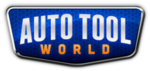 Auto Tool World Promotion Code Coupon Codes 2020