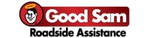 Good Sam Roadside Assistance Discount Codes