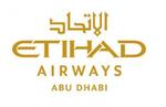 Etihad Discount Codes