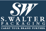 S. Walter Packaging Discount Codes