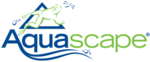 Aquascape Promo Codes Coupon Codes 2019