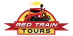 Ripley's Red Train Promo Codes Coupon Codes 2019