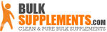 Bulk Supplements Coupons