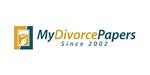 MyDivorcePapers.com Discount Codes