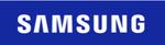 Samsung NZ Discount Codes