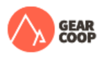 Gear Co-op Promo Codes Coupon Codes 2020