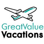 Great Value Vacations Discount Codes