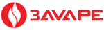 3Avape Promo Codes Coupon Codes 2019