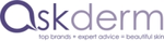 Askderm Promo Codes Coupon Codes 2020