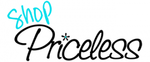 Shop Priceless Discount Codes