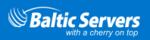 Baltic Servers Discount Codes