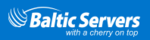 Baltic Servers Promo Codes Coupon Codes 2019