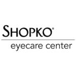 Shopko Optical Discount Codes