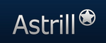 Astrill Promo Codes Coupon Codes 2019