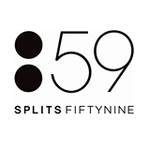 Splits59 Discount Codes