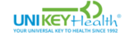 UNI KEY Health Coupons
