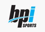 Bpi Sports Promo Codes Coupon Codes 2020
