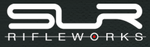 Slr Rifleworks Coupons