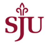 SJU Bookstore Discount Codes