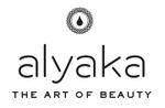 Alyaka Discount Codes