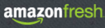 AmazonFresh Promo Codes Coupon Codes 2019