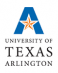 UTA Bookstore Discount Codes