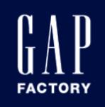 Gap Factory Discount Codes